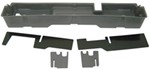 Du-Ha 2002 Ford F-150 Vehicle Organizer