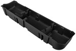 Du-Ha 2009 Ford F-150 Vehicle Organizer