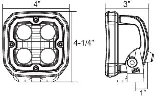 2257759 Dorman Spring Assortment in addition Engine Box Insulation moreover 2546813 Dorman 47882 Rivet Guns Replacement Rivets in addition Dura 410kit likewise Britax A454 Led Mag ic Light Bar. on commercial vehicle wiring harness