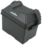 Battery Box Vented - Marine 24