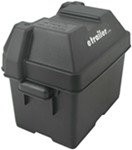 Battery Box Vented - U1