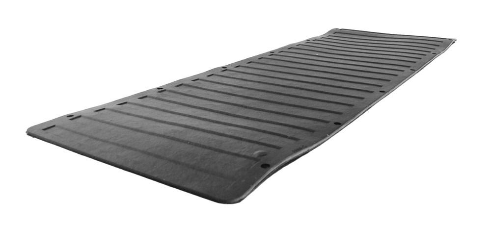 Universal Rubber Truck Bed Mat
