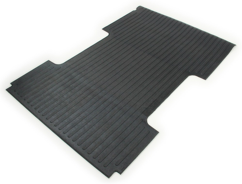 Rubber Truck Bed Mats 28 Images Westin Universal Fit