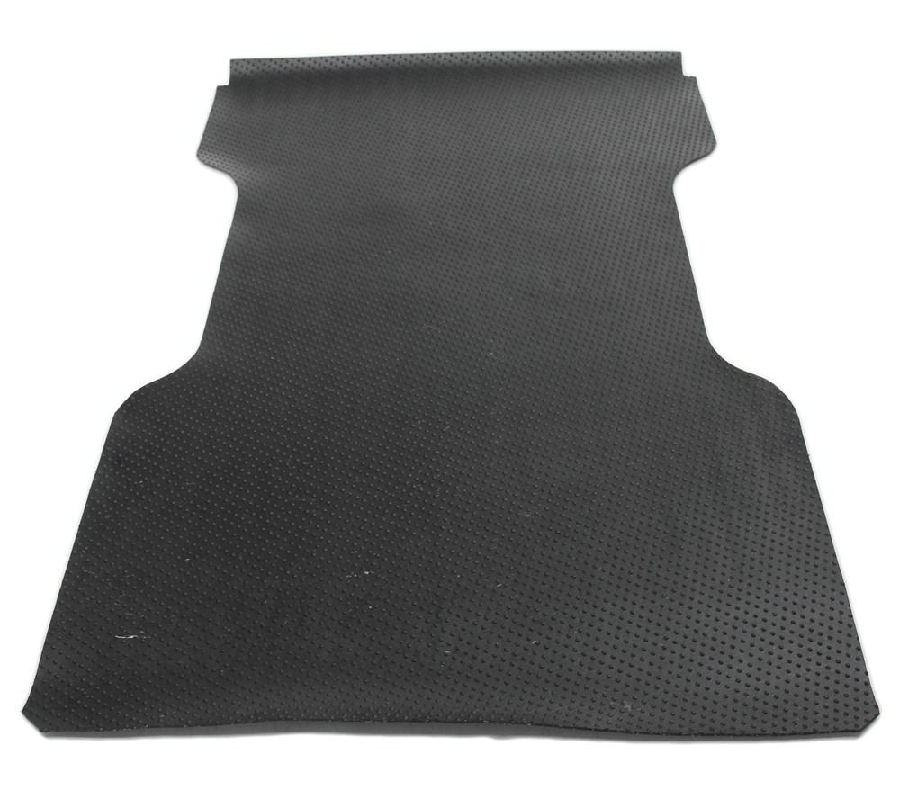 Dodge Ram Bed Mat: DeeZee Heavyweight, Custom-Fit Truck Bed Mat For Dodge Ram