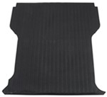 "DeeZee Heavyweight, Custom-Fit Truck Bed Mat for Ford F-150 with 5' 5"" Bed"