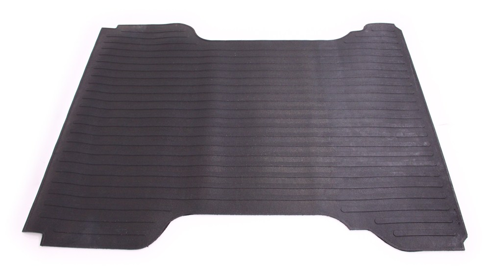 Deezee Heavyweight Custom Fit Truck Bed Mat For Ford F