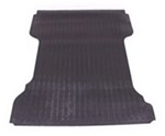 "DeeZee Heavyweight, Custom-Fit Truck Bed Mat for Ford F-150 with 6' 5"" Bed"