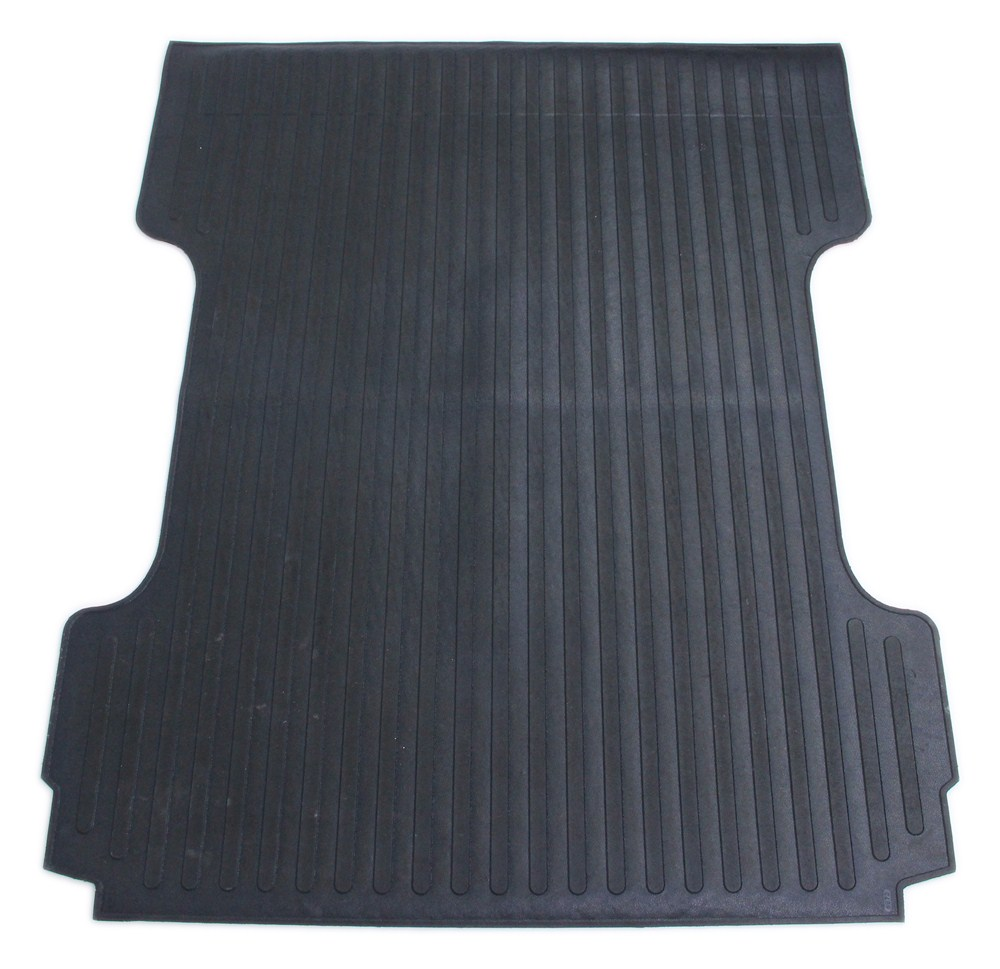 Floor Mats For 1974 Chevy Truck 2017 2018 Best Cars