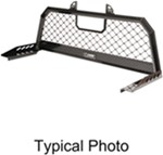 DeeZee 2007 Ford F-150 Truck Bed Accessories