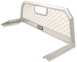 DeeZee 1995 Ford F-250 and F-350 Truck Bed Accessories