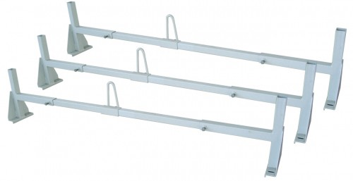 Ladder Racks DeeZee DZ95055