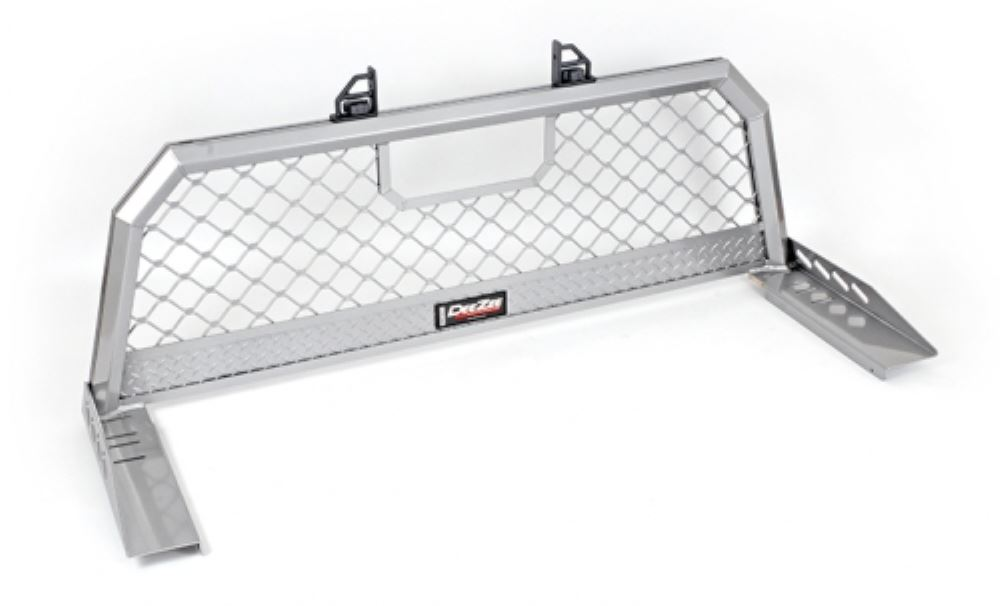 ladder racks by deezee for 2013 ram pickup dz95057. Black Bedroom Furniture Sets. Home Design Ideas