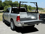 DeeZee 2008 Nissan Titan Ladder Racks