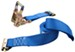 "Erickson E-Track Strap with Ratchet - 16' Long x 2"" Wide - 3,500 lbs"