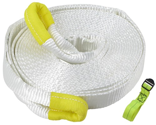 Tow Strap,Emergency Supplies Erickson EM59600