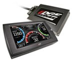 Edge 2002 Ford F-250 and F-350 Super Duty Performance Chip