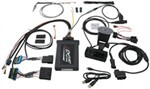 Edge 2012 Dodge Ram Pickup Performance Chip