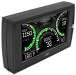 Edge Insight CTS - Color Touch Screen - Comprehensive Gauge Display