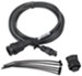 EAS Expandable Cable for Edge CS and CTS Monitors