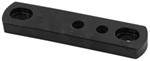 "Outer Link Plate for Equal-i-zer Sway-Control Bracket - BAL Norco 4-3/8"" Trailer"