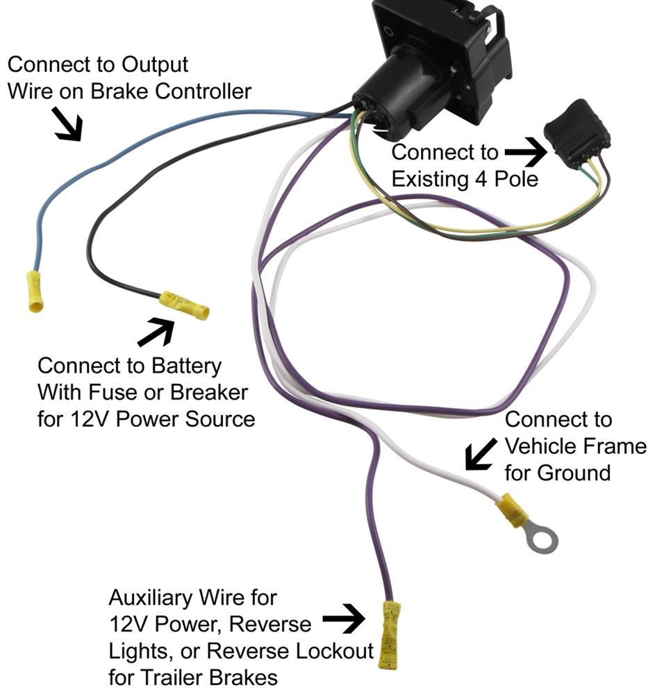 Chevy Onstar Wiring Schematics furthermore 2007 Gmc Acadia Rear Ac Location System further Chevy Avalanche Stereo Wiring Diagram Get Free Image About moreover Wiring Diagram 2005 Avalanche additionally Nissan Sentra 2006 Audio Wiring Diagram. on 2004 gmc sierra radio wiring diagram