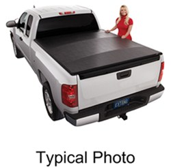 Extang 2005 Toyota Tundra Tonneau Covers