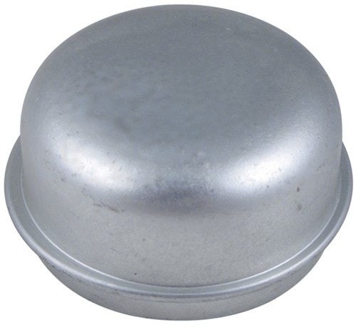 Grease Caps Fulton F001508