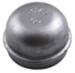 "Fulton Grease Cap - 1.957"" Outer Diameter - Drive In"
