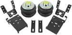 Firestone 1988 Ford F-150, F-250, F-350 Vehicle Suspension