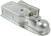 Trailer Coupler Fulton