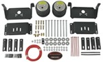 Firestone 2001 Dodge Ram Pickup Vehicle Suspension