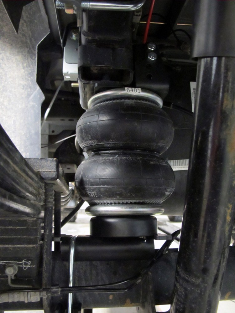Despite dodge ram srt10 air bags suspension from