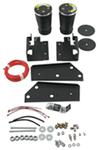 Firestone 2011 Chevrolet Express Van Vehicle Suspension