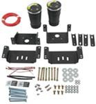 Firestone 2005 Dodge Dakota Vehicle Suspension