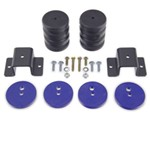 Firestone 2000 Dodge Ram Pickup Vehicle Suspension