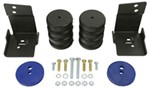 Firestone 2011 Ford F-250 and F-350 Super Duty Vehicle Suspension