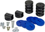 Firestone 2009 Chevrolet Silverado Vehicle Suspension