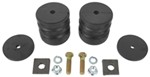 Firestone 2010 Chevrolet Silverado Vehicle Suspension