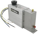 Carlisle HydraStar Electric-Hydraulic Actuator for Drum Brakes - 1,000 psi