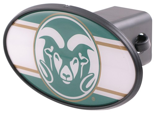 Hitch Covers Great American HCC2358