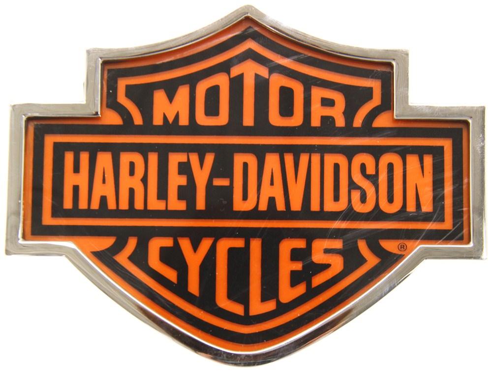 harley davidson motorcycles led brake and taillight. Black Bedroom Furniture Sets. Home Design Ideas