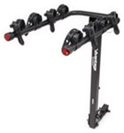 "Advantage SportsRack TiltAWAY 4 Bike Carrier for 1-1/4"" and 2"" Hitches - Tilting"