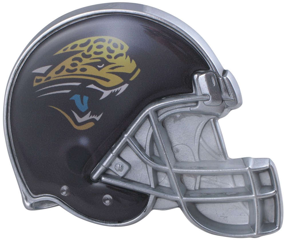 jacksonville jaguars helmet 2 nfl trailer hitch receiver cover great. Cars Review. Best American Auto & Cars Review