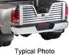 Truck Bed Accessories Husky Liners