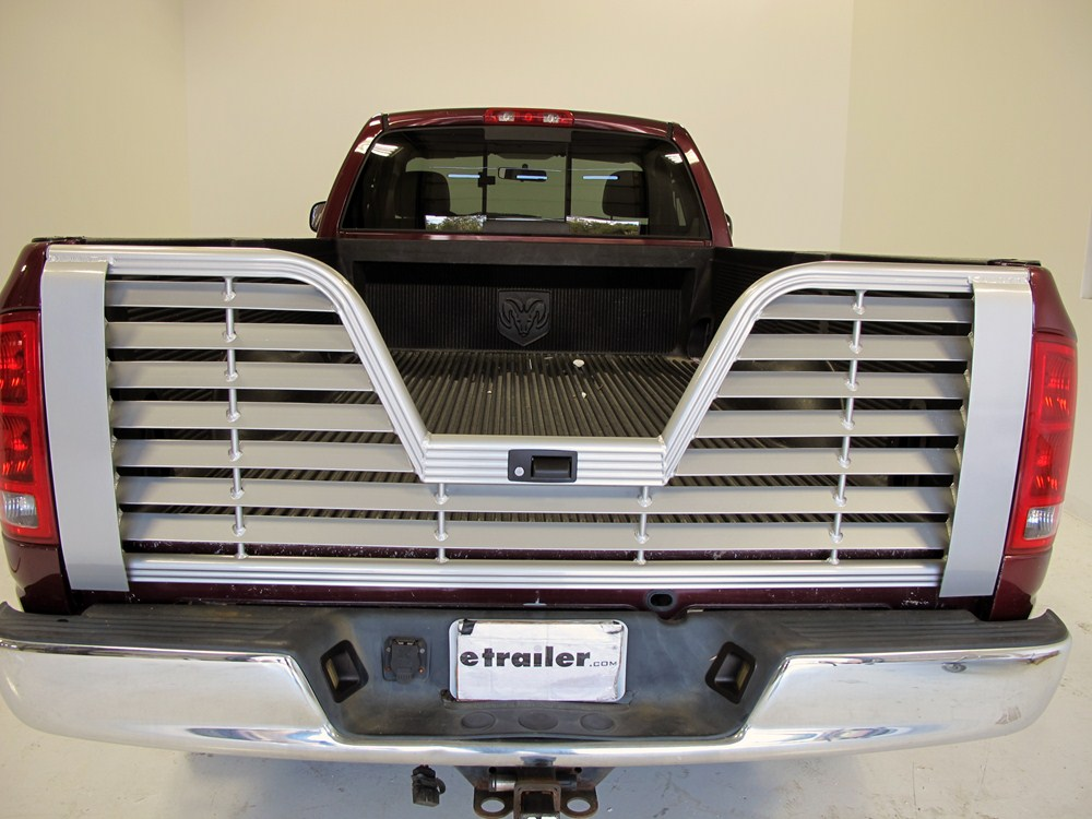 truck bed accessories for 2005 dodge ram pickup husky. Cars Review. Best American Auto & Cars Review