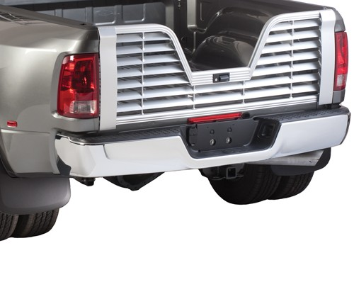 Truck Bed Accessories Husky Liners HL15330
