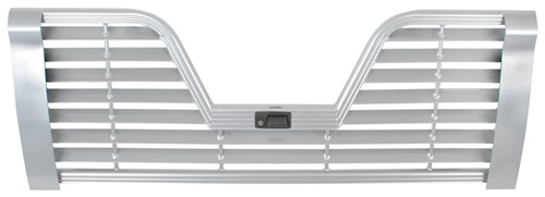 Truck Bed Accessories Husky Liners HL15340