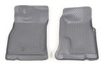 Husky Liners 2006 Dodge Dakota Floor Mats