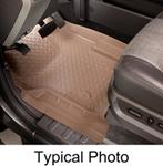 Husky Liners 2005 Ford Freestyle Floor Mats
