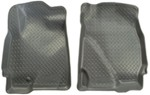 Husky Liners 2007 Ford Escape Floor Mats